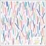 Crate Paper Cardstock Paper Sheet with Holographic Accents Big Wish Hooray Collection