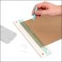 We R Memory Keepers Book Binding Guide