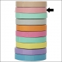 X Press It Paper Deco Tape Roll