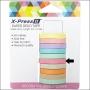 X Press It Paper Deco Tape Roll