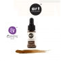 Prima Marketing Art Philosophy Concentrated Watercolor 0.5 fl. oz | 15 ml Cafe