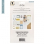 Crate Paper Stationary Pack Heritage Collection by Maggie Holmes