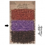 Tim Holtz Idea-ology Tinsel Twine Purple Autumn