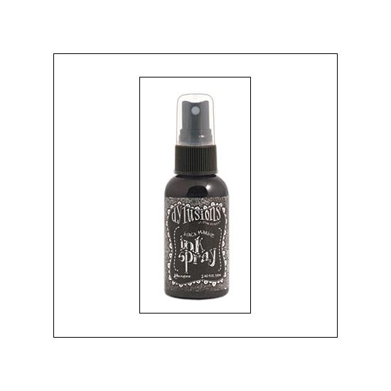 Ranger Ink Spray Black...