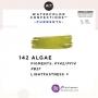 Prima Marketing Art Philosophy Refill Pan ALGAE 142 - Currents Watercolor Confections
