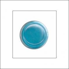 Ranger Perfect Pearls Pigment Powder Blue Raspberry