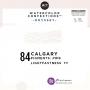 Prima Marketing Art Philosophy Refill Pan CALGARY 84 - Odyssey Watercolor Confections