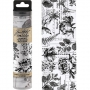 Idea-ology Collage Paper Botanical by Tim Holtz