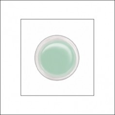 Ranger Perfect Pearls Pigment Powder Interference Green