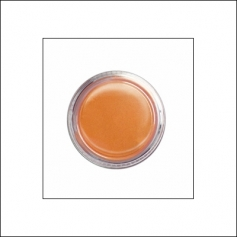 Ranger Perfect Pearls Pigment Powder Mandarin