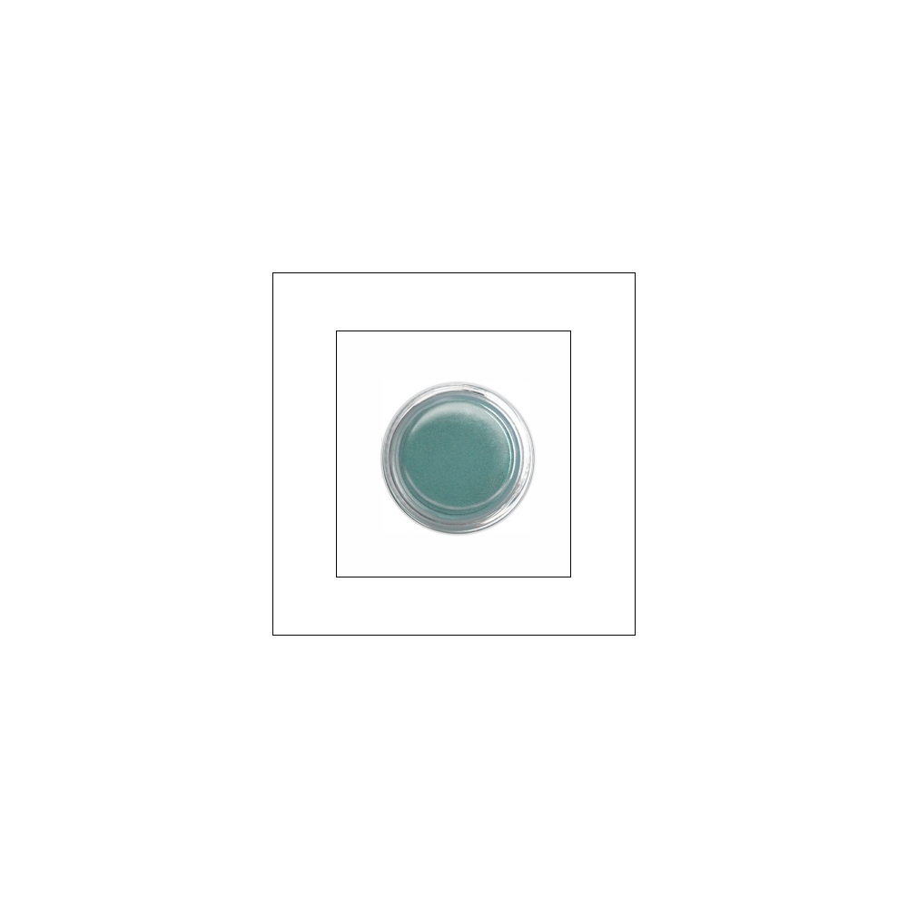 Ranger Perfect Pearls Pigment Powder Mint