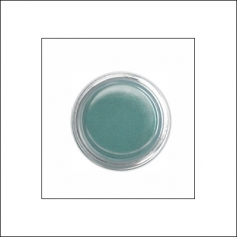 Ranger Perfect Pearls Pigment Powder Mint