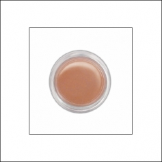 Ranger Perfect Pearls Pigment Powder Perfect Copper