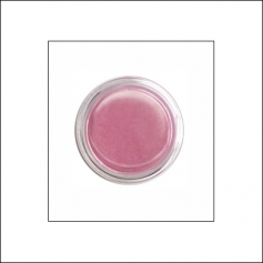Ranger Perfect Pearls Pigment Powder Pink Gumball