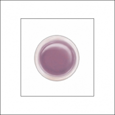 Ranger Perfect Pearls Pigment Powder Plum