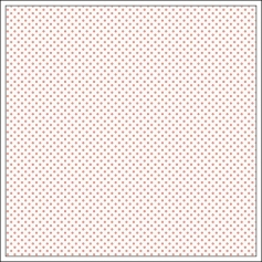 American Crafts Vellum Paper Sparkling Smile Neapolitan Collection by Dear Lizzy