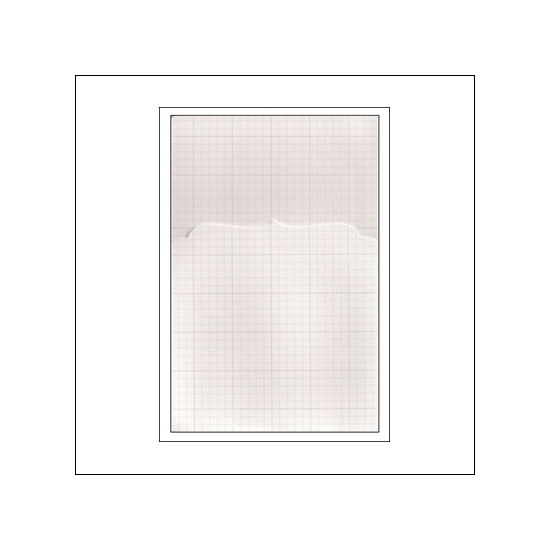 Simple Stories Memorabilia Pocket 4x6 Basics Snap Collection