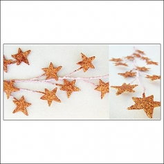 Prima Marketing Galaxy Stars Copper