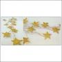 Prima Marketing Galaxy Stars Gold