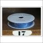 American Crafts Premium Ribbon Spool Jute Navy