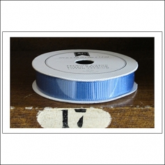 American Crafts Premium Ribbon Spool Lucky Charm Collection by Dear Lizzy