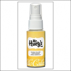 Studio Calico Mister Hueys Mist Double Yellow That a Way Collection