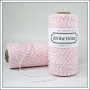 Whisker Graphics Divine Twine Cotton Candy