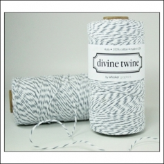 Whisker Graphics Divine Twine Oyster