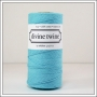 Whisker Graphics Divine Twine Solid Blue