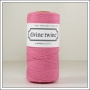 Whisker Graphics Divine Twine Solid Pink