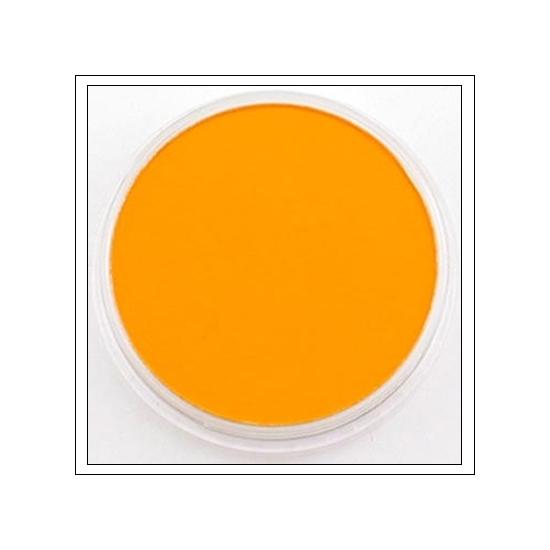 Colorfin PanPastel Ultra Soft Orange