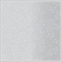 Studio Calico Vellum Paper Sheet Jamestown Atlantic Collection