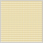 Studio Calico Kraft Paper Sheet Gold Avalon Atlantic Collection