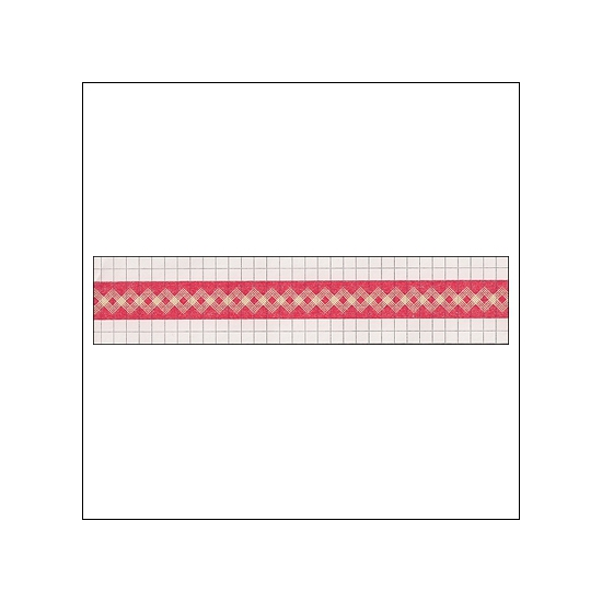 Cosmo Cricket Washi Tape Evangeline Collection