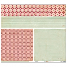Crate Paper Paper Sheet Cupid Paper Heart Collection
