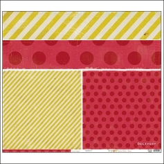 Crate Paper Paper Sheet Delivery Paper Heart Collection