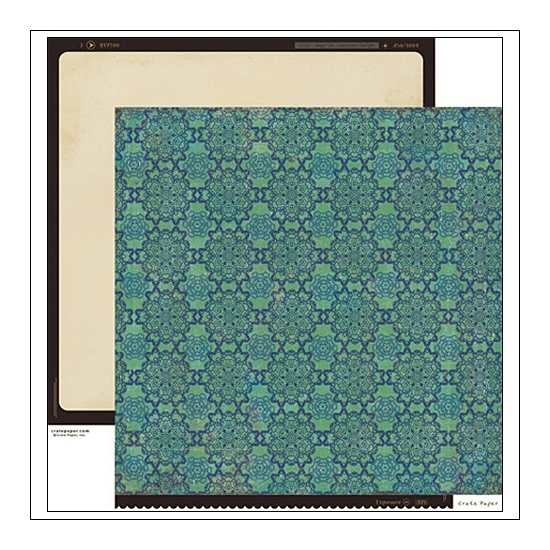 Crate Paper Paper Sheet Graphic Random Collection