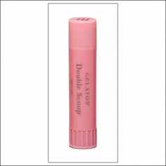 Faber Castell Gelatos Double Scoop Guava
