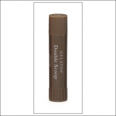Faber Castell Gelatos Double Scoop Chocolate
