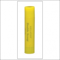 Faber Castell Gelatos Double Scoop Lemon