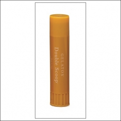 Faber Castell Gelatos Double Scoop Butterscotch
