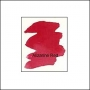 Nicholsons Peerless Transparent Watercolor Sheet Alizarine Red
