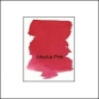 Nicholsons Peerless Transparent Watercolor Sheet Arbutus Pink