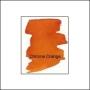 Nicholsons Peerless Transparent Watercolor Sheet Chrome Orange