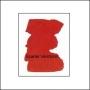 Nicholsons Peerless Transparent Watercolor Sheet Scarlet Vermillion