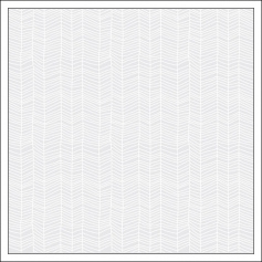 Studio Calico Vellum Paper Sheet South Of Market Collection