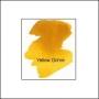 Nicholsons Peerless Transparent Watercolor Sheet Yellow Ochre