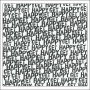 Gossamer Blue Paper Sheet Happy Holiday Get Happy Collection by Allison Pennington