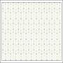 Gossamer Blue Paper Sheet McKinley Field Gramercy Road Collection by One Little Bird