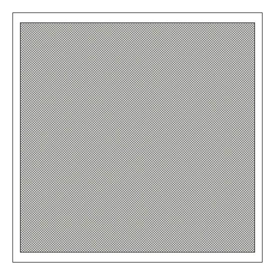 Gossamer Blue Paper Sheet Daydreamer On My Desk Collection by Paislee Press
